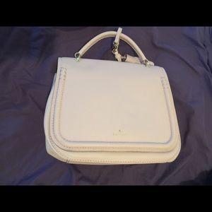 Kate spade Cameron pink purse bag
